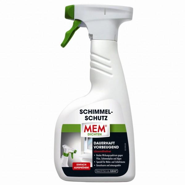 MEM Schimmel-Schutz 500 ml