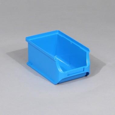 ProfiPlus Box 2