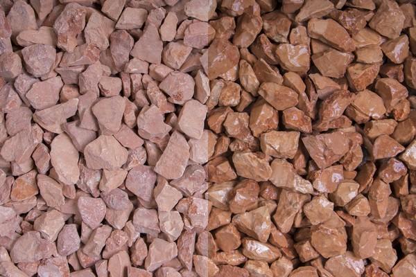 Splitt Rosso Verona 12-16 mm BigBag