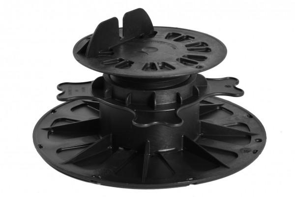 Stelzlager BASE 70 - 120 mm