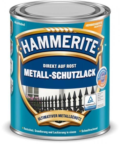 Hammerite Metallschutzlack matt