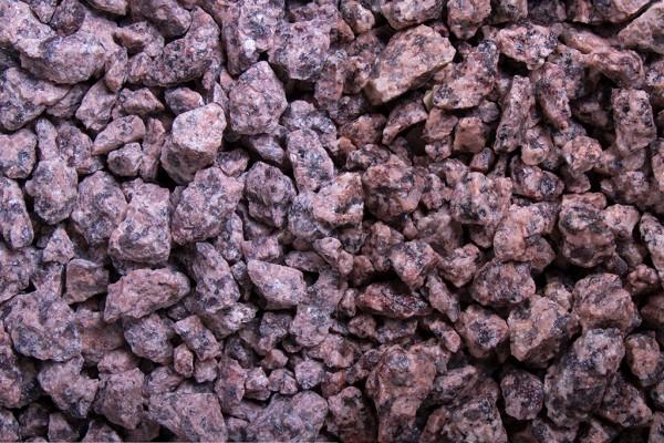 Irisch Granit 8-16 mm BigBag