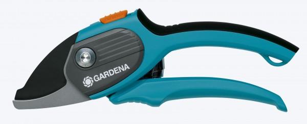 GARDENA Comfort Gartenschere 08785-20