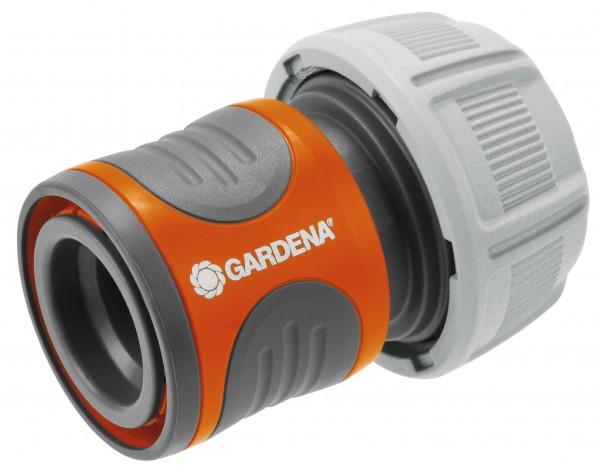 """GARDENA Schlauchverbinder 19 mm (3/4"""")"""