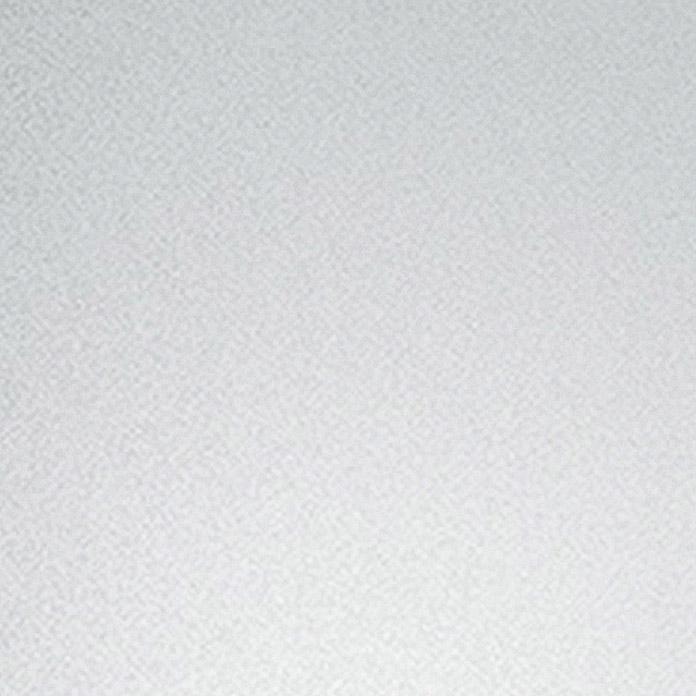 Glasdekorfolie 200 x 45 cm milky selbstklebend for Dekorfolie pool