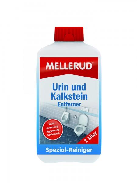 Mellerud Urin und Kalkstein Entferner 1,0 l