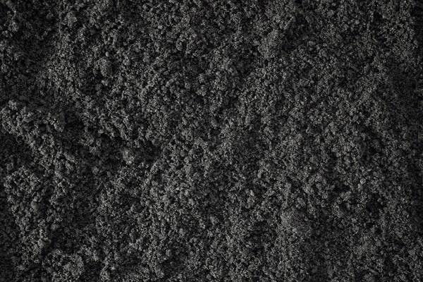 Göteborger Fugsand 0,05-2,8 mm BigBag