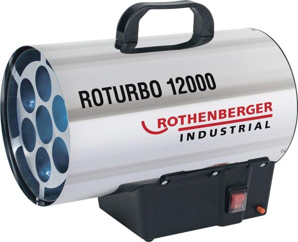 Rothenberger Industrial Heizgerät 1190 W RORURBO 12000