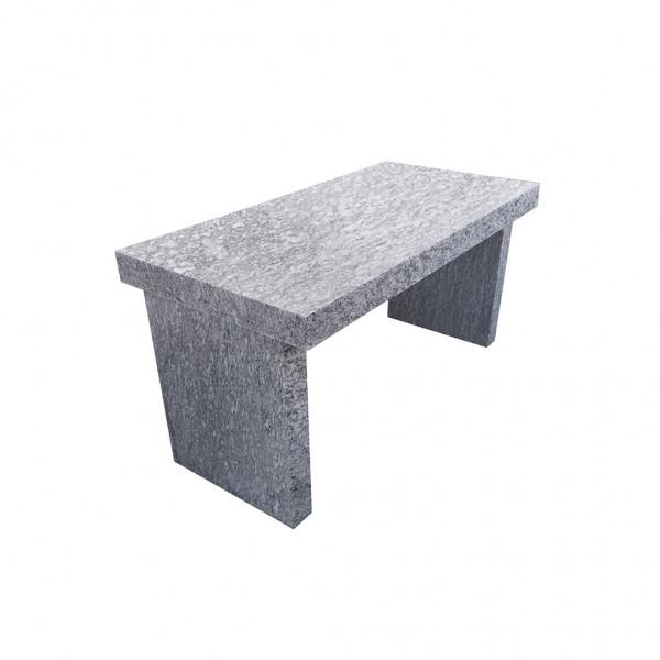 Tisch Ticino grey