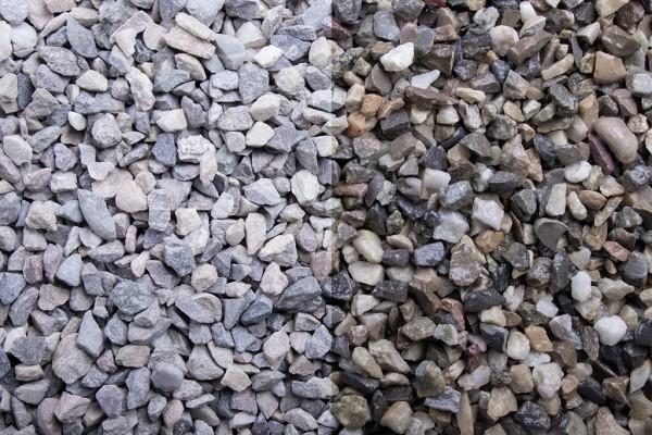 Island Splitt 5-8 mm, 20 kg Sack