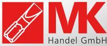 MK Handel GmbH