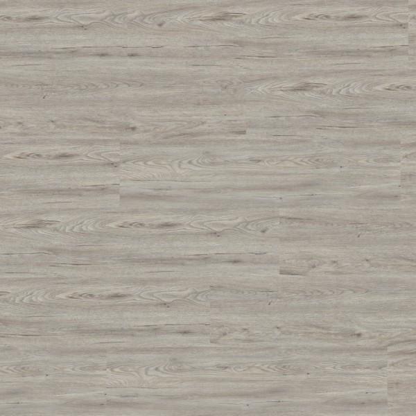 Vinylboden Modico Trio - Basalteiche - Pure 2,0 mm 3,40m² / Paket