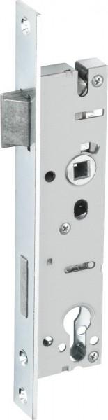 ABUS 208232 Rohrrahmenschloss Typ RR30