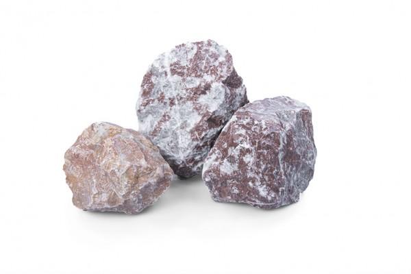 Gabionensteine Classic Rocks 60-120 mm BigBag