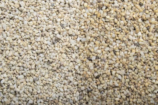 Taunuskies 16-32 mm BigBag