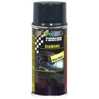 DIAMOND marine 150 ml