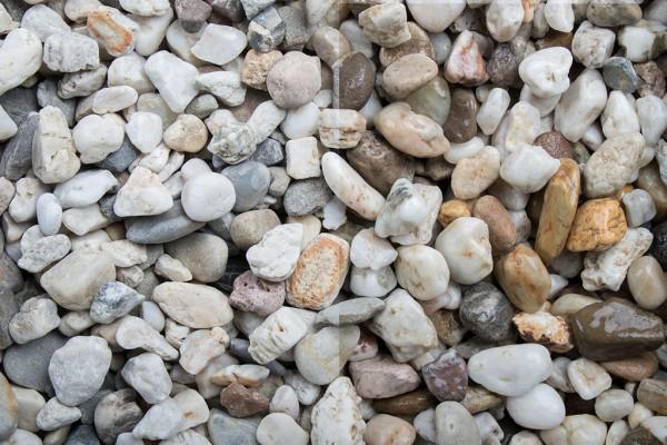 Kieselsteine 8-16 mm BigBag