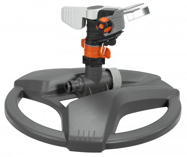 GARDENA Premium Impuls-, Kreis- und Sektorenregner