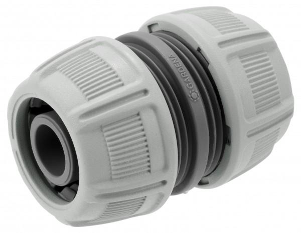 "GARDENA Reparator 19 mm (3/4"")"