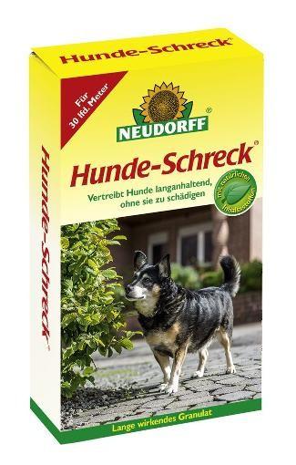 Hunde Schreck 300 g
