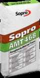 Sopro Ausgleichsmörtel, Trass, AMT 468