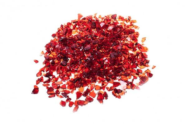 Glassplitt Red 5-10 mm BigBag