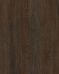 d-c-fix Selbstklebefolie Santana Oak Rotbraun 90 cm x 2,1 m