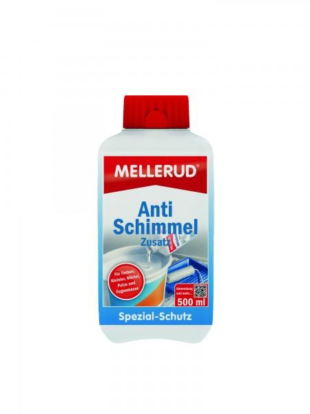 Mellerud Anti Schimmel Zusatz 0,5 ltr.