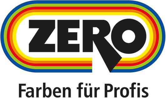 ZERO-Lack