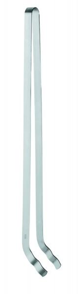 Rösle Kohlezange 50 cm