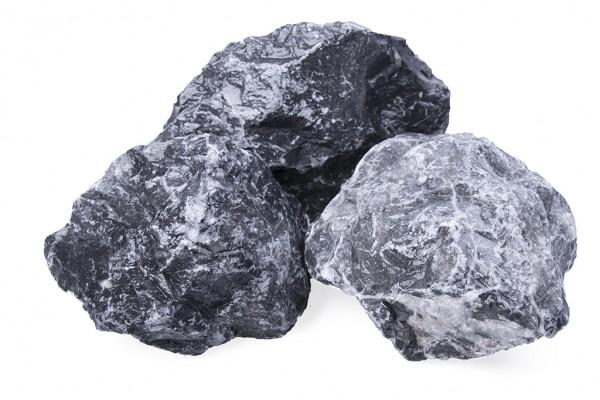 Gabionensteine Alpenstein 120-250 mm BigBag