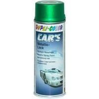 Cars Autolack azurblau metallic 400 ml