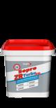 Sopro ZR Turbo XXL, 9 Kg Eimer, Zementäre Reaktivabdichtung