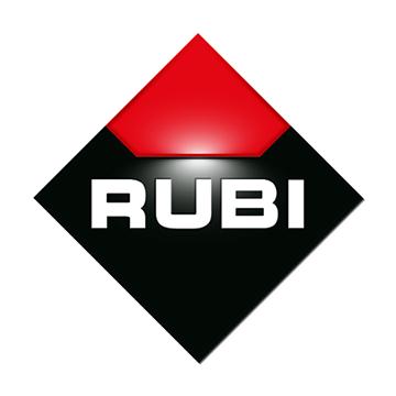 Rubi Deutschland GmbH