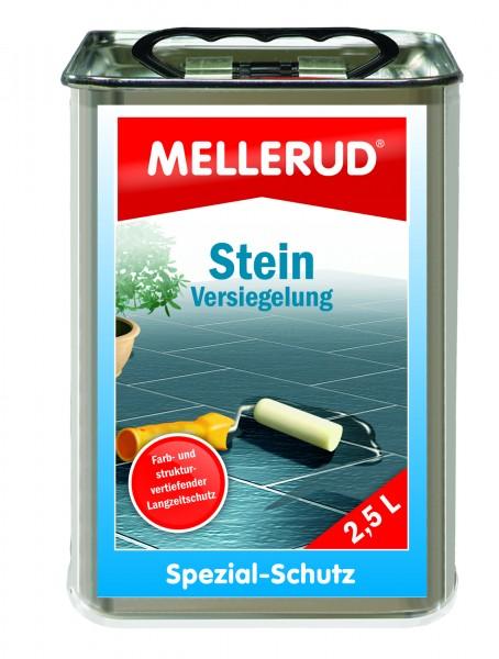 Mellerud Stein & Platten Versiegelung 2,5 l