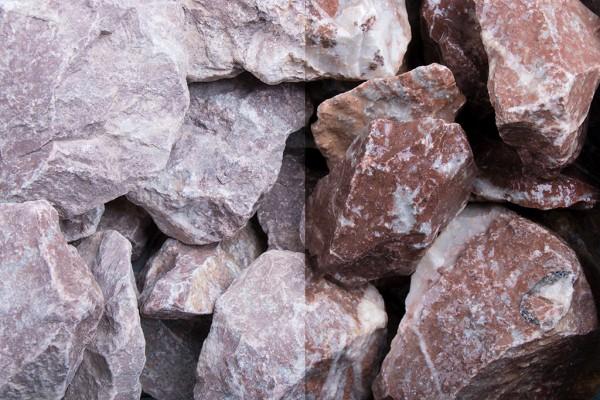 Classic Rocks SS 40-60 mm BigBag