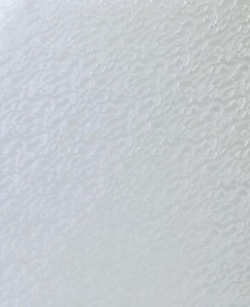 d-c-fix Glasdekorfolie transparent Snow 90x210 cm