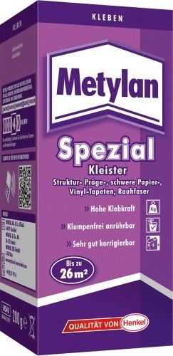 Metylan Spezial 200g