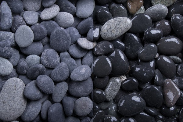 Beach Pebbles, 16-32 mm