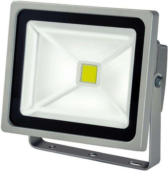 Chip-LED-Leuchte L CN 130 IP65 30W 2100lm Energieeffizienzklasse A