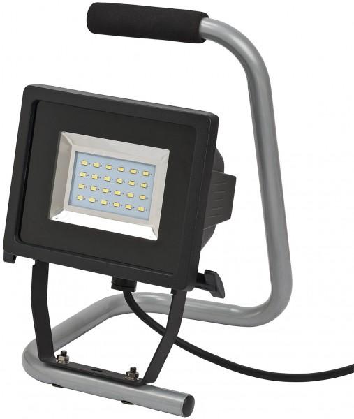 Mobile SMD-LED-Leuchte ML DN 2405 IP44 2m H05RN-F 3G1,0 24x0,5W 950lm Energieeffizienzklasse A