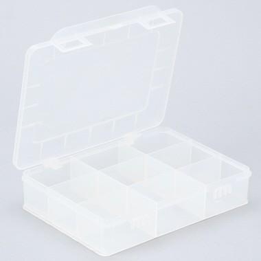 EuroPlus Basic 18/9 transparent