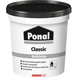 Ponal Classic 760g