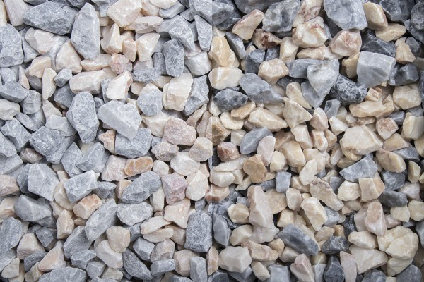 Kristall Florida 7-16 mm BigBag