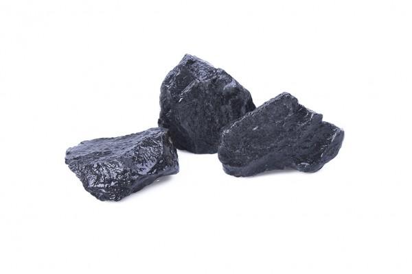 Gabionensteine Basalt 60-120 mm BigBag