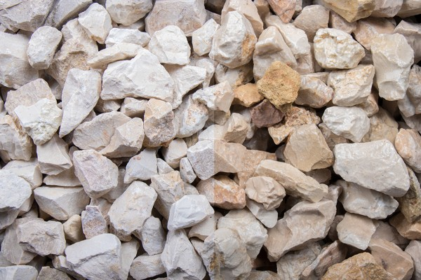 Jura Splitt 11-22 mm, 20 kg Sack