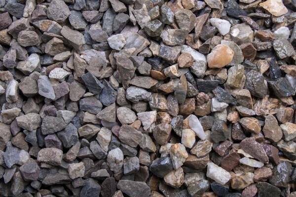Island Splitt 8-11 mm, 20 kg Sack