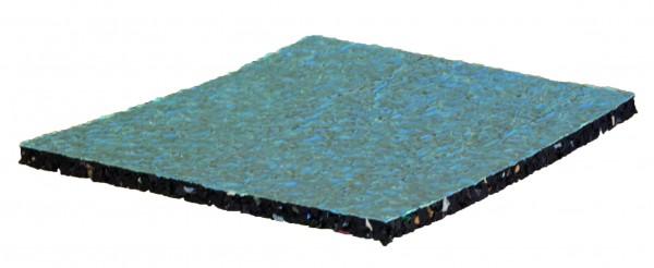 Karle und Rubner, Isopad, mit Beschichtung, 3 x 60 x 90 mm, 48 Stück Art. 7199