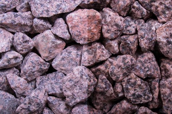 Irisch Granit 16-32 mm, 20 kg Sack