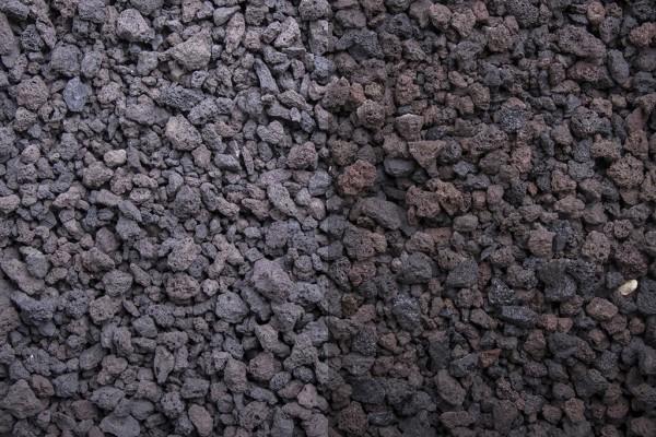 Lavadur 2-8 mm, 20 kg Sack